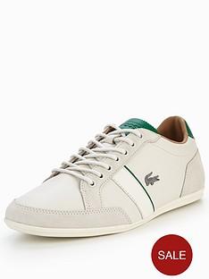 lacoste-alisos-117-1-trainer-off-white