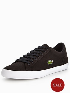 lacoste-lerond-bl-2-trainers