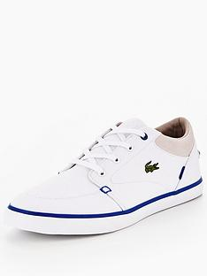 lacoste-bayliss-117-1-plimsoll-white