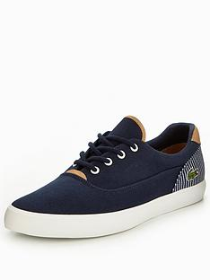 lacoste-jouer-117-1-lace-up-navy