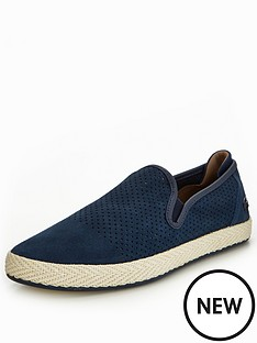 lacoste-lacoste-tombre-117-1-slip-on-117-navy