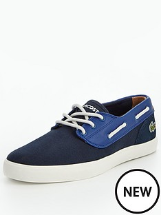 lacoste-lacoste-jouer-deck-117-1-shoe-navy