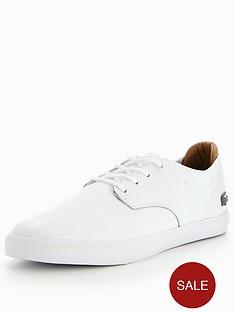 lacoste-espere-117-1-plimsoll-white