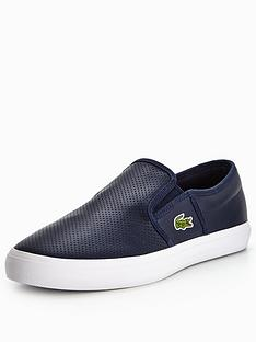 lacoste-gazon-bl-1-slip-on-navy