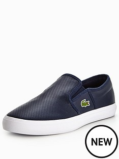 lacoste-lacoste-gazon-bl-1-slip-on-navy