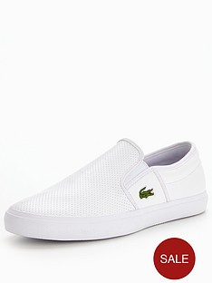lacoste-gazon-bl-1-slip-on-white