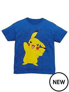 pokemon-all-over-printed-t-shirt