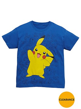 pokemon-all-over-printed-t-shirt