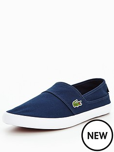 lacoste-marice-bl-2-slip-on-dk-blue