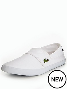 lacoste-lacoste-marice-bl-2-slip-on-white