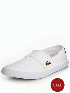 lacoste-marice-bl-2-slip-on-white