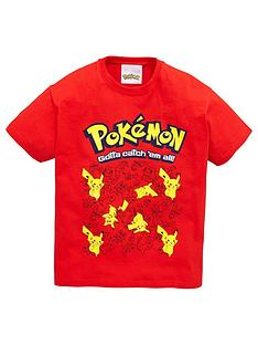pokemon-catchem-all-t-shirt