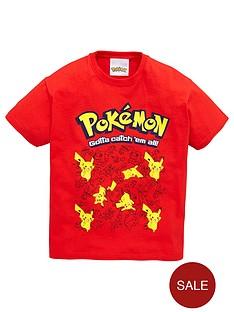 pokemon-catchem-all-t-shirt