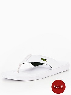 lacoste-l30-116-1-toe-post-white