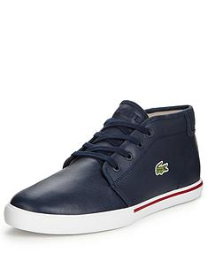 lacoste-lacoste-ampthill-117-1-chukka-boot-navy