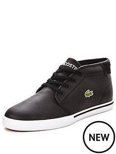 lacoste-lacoste-ampthill-lcr3-chukka-boot-black