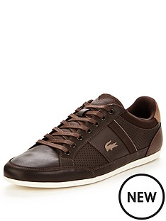 lacoste-chaymon-117-1-trainer-dk-brown