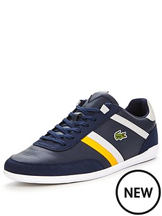 lacoste-giron-117-1-trainer-navy