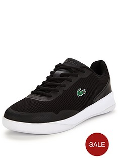 lacoste-lt-spirit-117-1-trainer-black