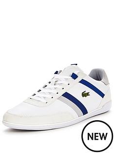 lacoste-giron-117-1-trainer-white