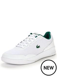 lacoste-lt-spirit-117-1-trainer-white