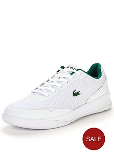 lacoste-lt-spirit-117-1-trainer-white