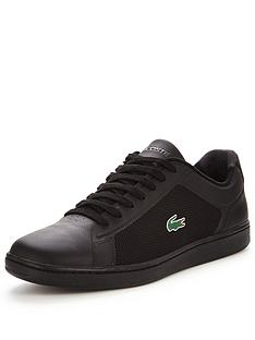 lacoste-endliner-117-1-trainer-black