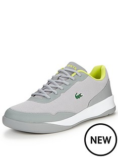 lacoste-lt-spirit-117-3-trainer--grey