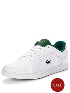 lacoste-lacoste-endliner-117-1-trainer-whitegreen