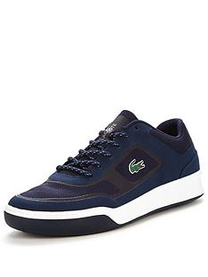 lacoste-lacoste-explorateur-sport-117-2-trainer-navy