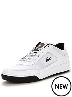 lacoste-explorateur-sport-117-3-trainers