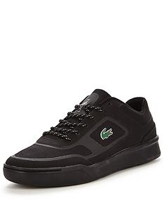 lacoste-explorateur-sport-117-2-trainers