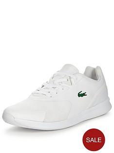 lacoste-ltr01-316-1-trainer-white