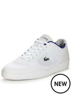 lacoste-tramline-117-1-trainer-white