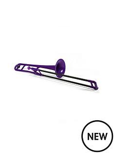 pbone-plastic-trombone-purple