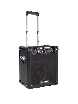 kinsman-portable-pa-system