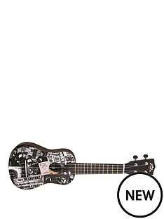 the-cavern-ukelele-outfit-cavern-print