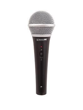 kinsman-stage-microphone