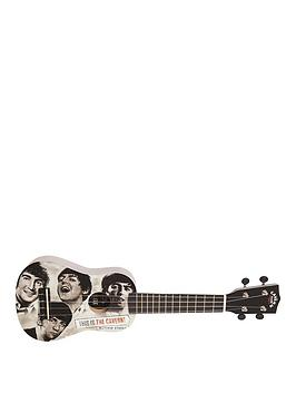 the-cavern-ukulele-outfit-fab-4-faces