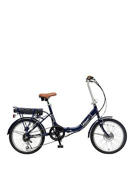 viking-belmont-unisex-electric-bike-13-inch-frame