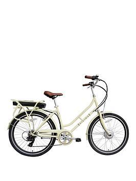 viking-downtown-unisex-electric-bike-18-inch-frame