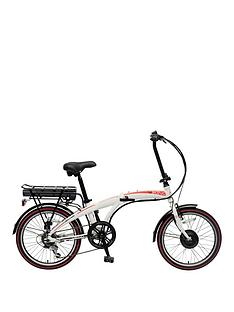 viking-harrier-unisex-folding-electric-bike-20-inch-frame
