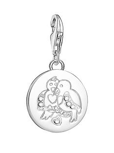 thomas-sabo-thomas-sabo-sterling-silver-love-birds-charm