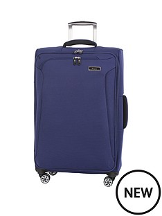 it-luggage-luxurious-semi-expander-8-wheel-medium-case