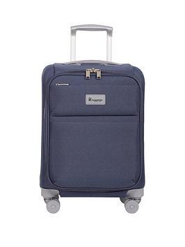 it-luggage-lightweight-spinner-8-wheel-cabin-case