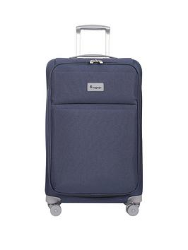 it-luggage-lightweight-spinner-8-wheel-medium-case