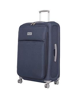 it-luggage-lightweight-spinner-8-wheel-large-case