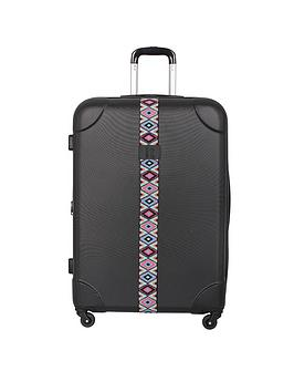 it-luggage-abs-single-expander-4-wheel-large-case