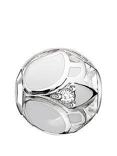 thomas-sabo-sterling-silver-crystal-set-lotus-flower-karma-bead