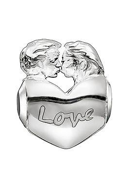 thomas-sabo-thomas-sabo-sterling-silver-love-karma-bead